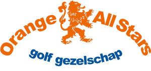 Orange-AllStars-logo1-300x1411