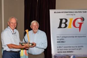 2019-08-23 BigT La Tournette-1752