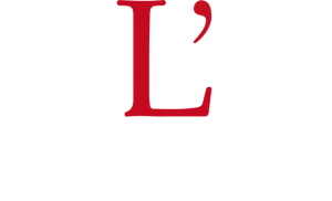 logo-empereur-white