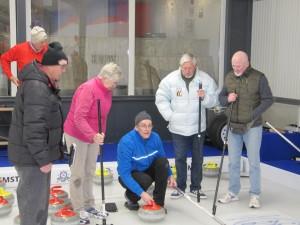BigT Curling 2019 30