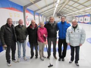 BigT Curling 2019 38